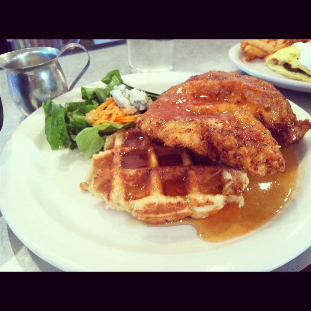 TOB_chicken_waffles