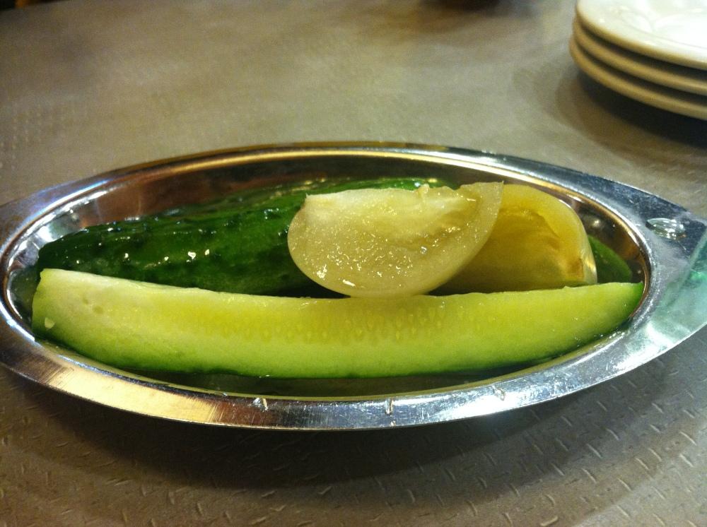 deli_pickles